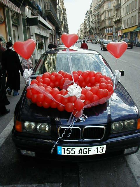 Stunning Photos de décoration de mariage avec des ballons 480 x 640 · 59 kB · jpeg